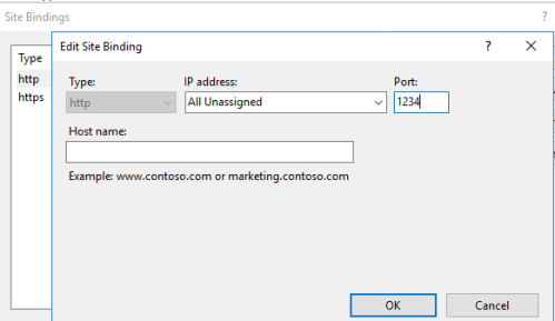 Resolving WSUS Performance Issues   Secure Infrastructure Team Blog